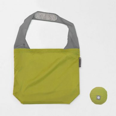 Green Flip & Tumble 24-7 bag