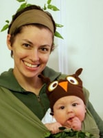 Baby-Owl-in-a-Tree-Halloween-costume