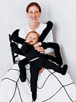 Mama-and-Baby-Spider-Halloween-Babywearing-Costume