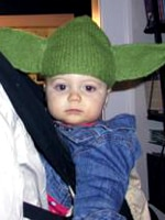Yoda-and-Luke-Baby-Daddy-Halloween-Costume