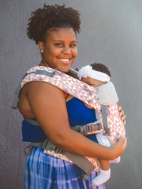 Best baby carrier for plus size Beco Gemini   Beco Gemini Carrier   Beco Baby Carriers