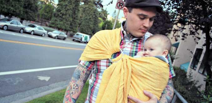 Make-babywearing-work-for-you
