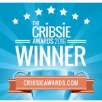 Cribsie Awards 2016 winner Comfiest Carrier Lillebaby Complete