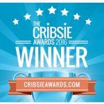 Cribsie Awards 2016 winner Comfiest Carrier Lillebaby Complete