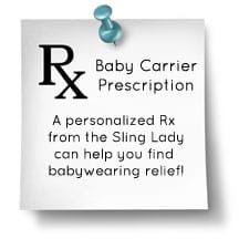 baby-carrier-prescription-c
