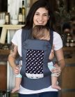Arrow Gemini|Beco Baby Carriers