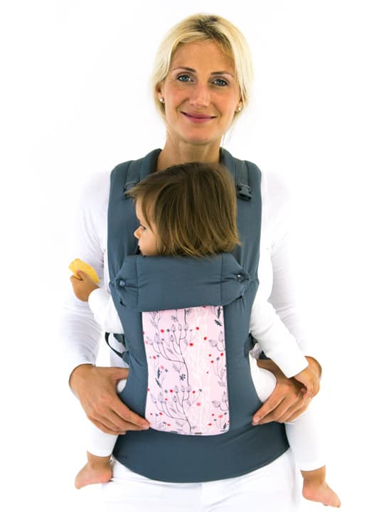 Beco Gemini Beco Carriers Beco Baby Carriers