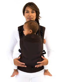 Espresso Beco Soleil|Beco Baby Carrier