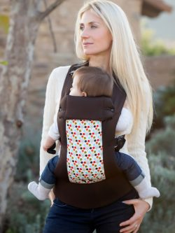 Micah Beco Gemini | Beco Baby Carriers