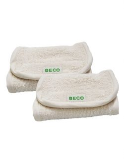 Beco Drooling Pads|Teething & Drool Pads