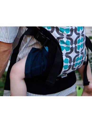 Babywearing Support Belt