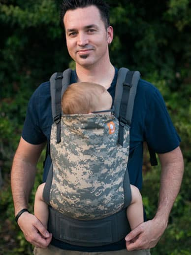 Tula Toddler Carrier Tula Carriers Carry Me Away