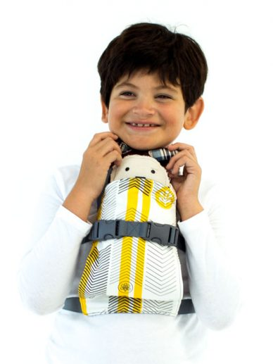 Beco Mini Doll Carrier Children's Doll Carriers