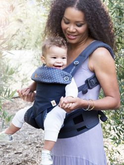 What Are The Best Baby Carriers For Men And Dads