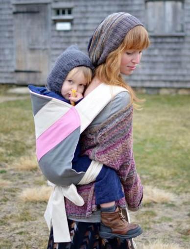 Kozy Carrier Mei Tai|Mei Tai Baby Carriers