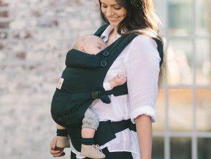 Adapt   Ergobaby Adapt Baby Carrier   Ergobaby Carriers