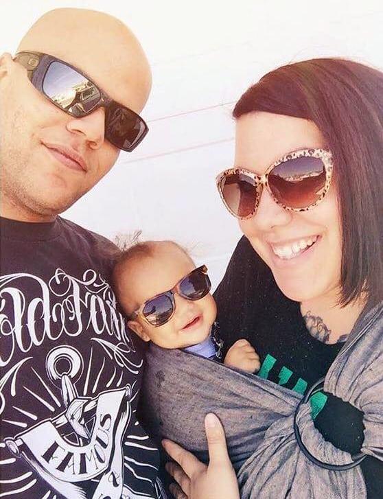Hannah-Hynson CMA Mom Squad