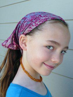 Alice Wrapsody Headwraps|Wrapsody Hair Scarves