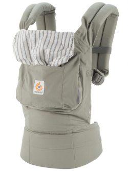 Dewdrop Ergobaby Original|Ergobaby Baby Carriers