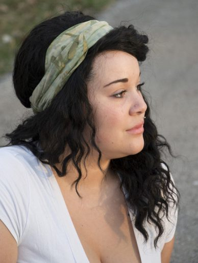 Freya Wrapsody Headwraps Wrapsody Hair Scarves