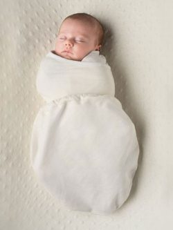 Natural Ergobaby Swaddler|Ergobaby Ergonomic Swaddlers