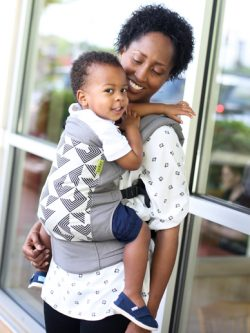 Vail Boba Carrier | Boba Baby Carriers