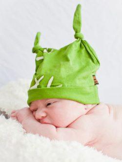 Brigid-Wrapsody-Hat