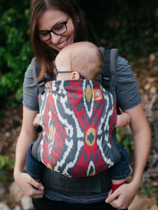 Everest Tula |Tula Baby and Toddler Carriers