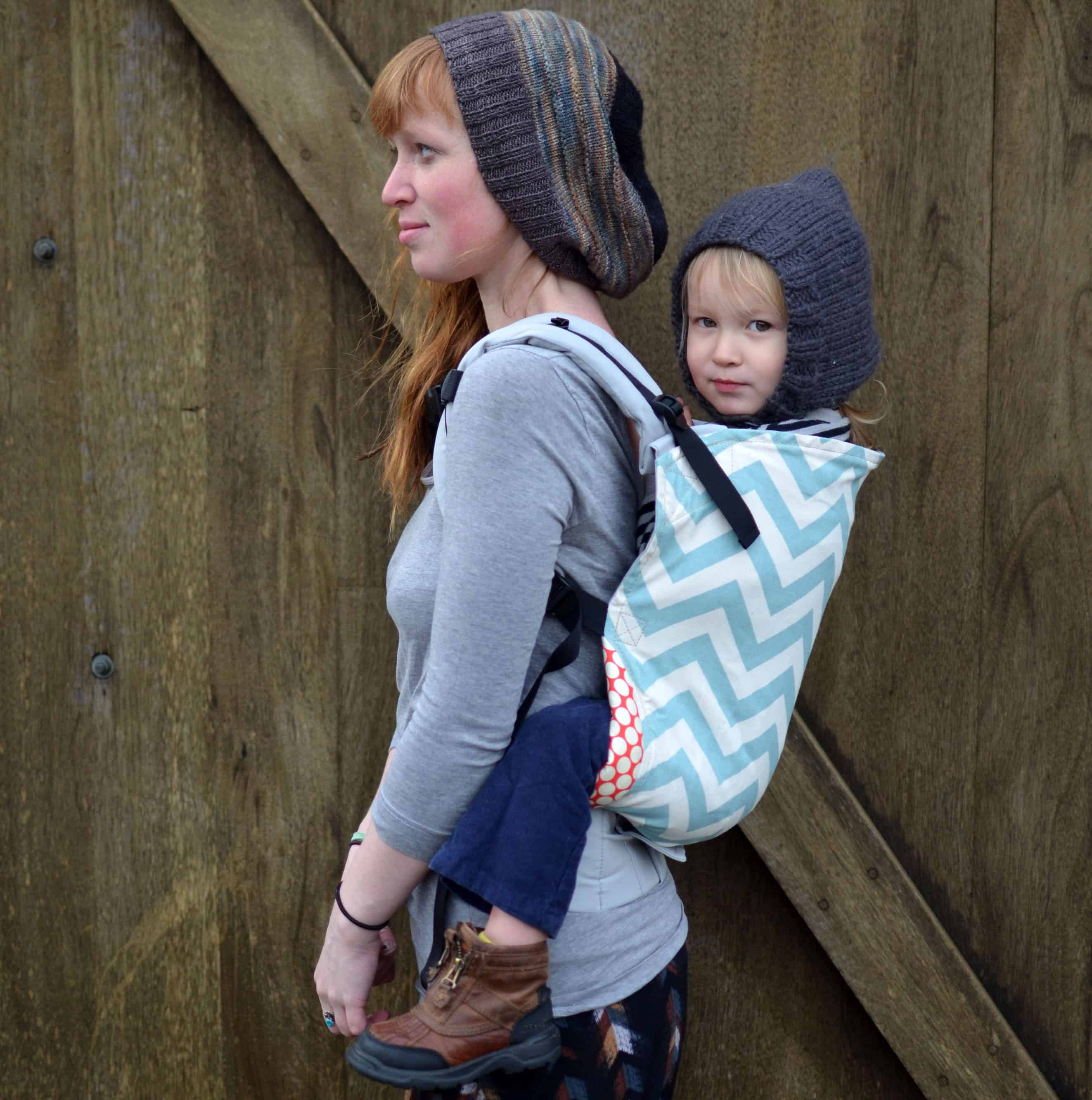 Permalink to The Best Of toddler Back Carrier Pics