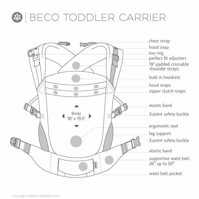 Todder Specs