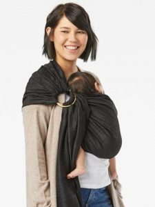 Best Baby Carrier For Petite Mom Or Dad Carry Me Away