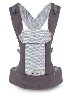 Beco Gemini Cool Grey