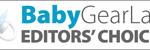 Baby Gear Lab Editors Choice 2017 Tula Carrier