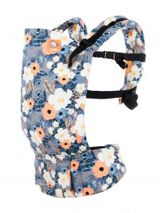 Tula Carrier - Toddler