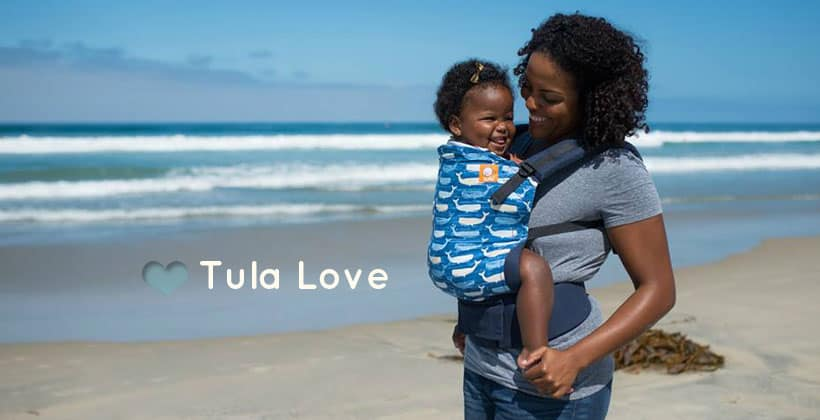 Tula Baby Carriers|Tula Toddler Carriers|Tula Ring Slings