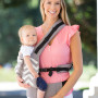 Lillebaby Essentials Carrier|Lillebaby Carriers