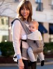 Stone Lillebaby Complete Original|Lillebaby Carrier