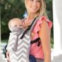 Lillebaby Essentials Carrier | Lillebaby Carriers