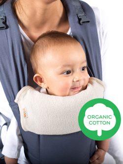 Beco Gemini Bib | Beco Baby Carriers