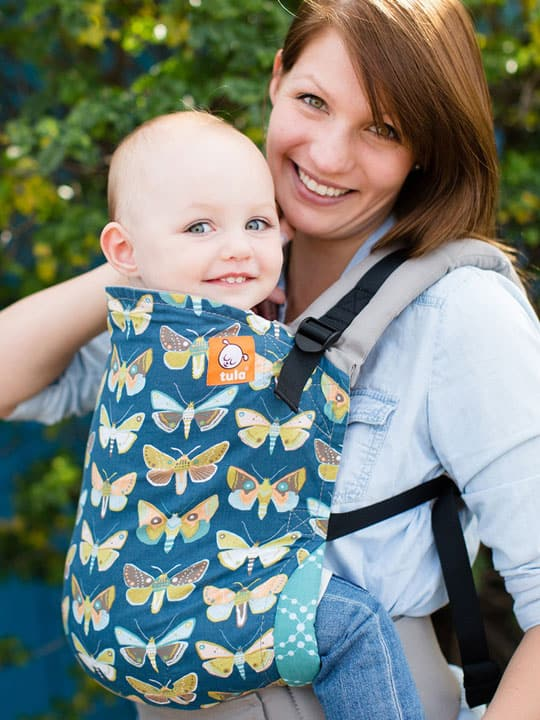 Sale Tula Carriers Our Best Selling Carrier On Sale