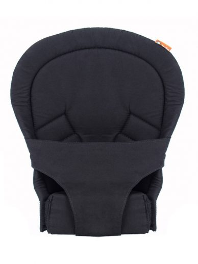 Tula Infant Insert|Tula Baby Carriers