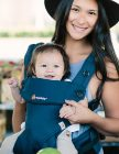 Midnight Blue Ergobaby 360|Ergo Baby Carriers