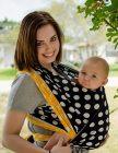 Lucy Wrapsody Breeze | Wrapsody Baby Wraps
