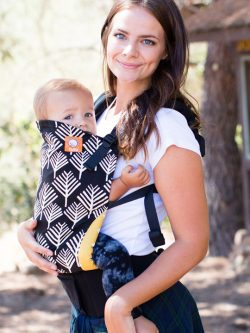 Arbol Tula Carrier |Tula Carriers |Tula Baby Carrier |Tula Toddler Carrier