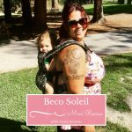 Beco Soleil reviews | Review of the Beco Soleil