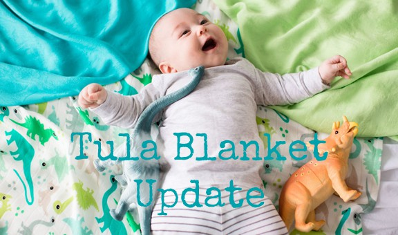 Tula Blankets Update Get All The Details Here Carry Me