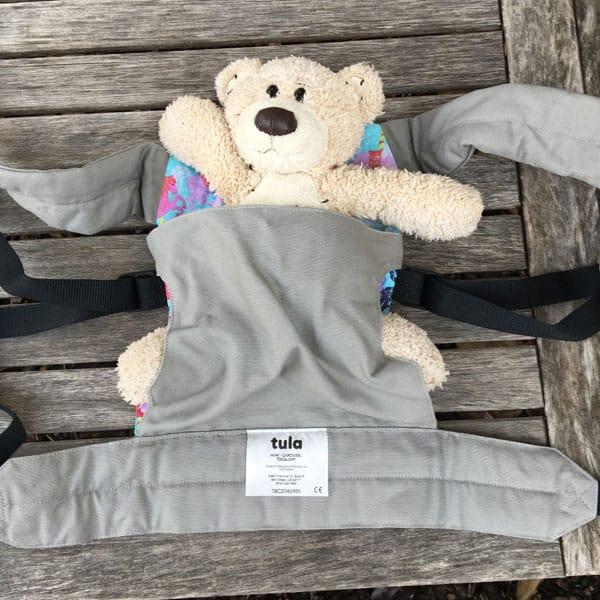 tula-mini-doll-carrier-pocket-with-bear