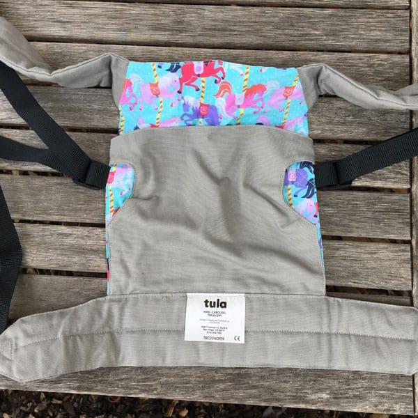 tula-mini-doll-carrier-pocket