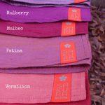 wisteria-anise-mulberry-malbec-patina-vermilion-garnet-prod-label
