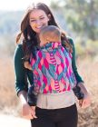 Cheshire Tula Carrier | Tula Baby Carrier | Tula Toddler Carrier